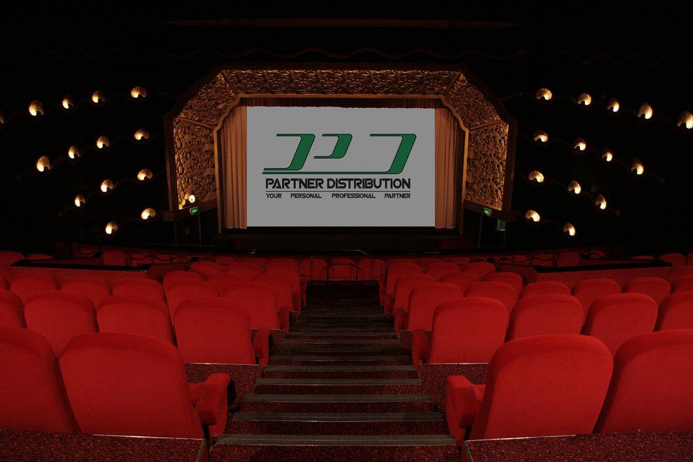 pd-theatre.jpg