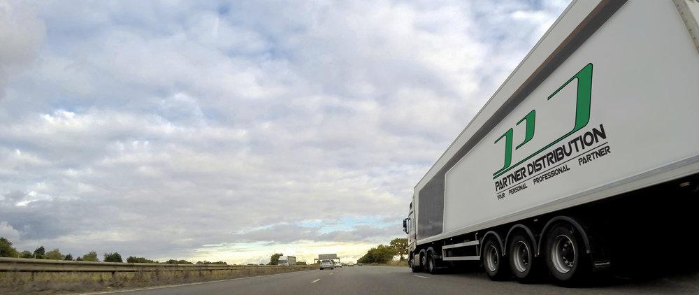 pd-truck-can.jpg