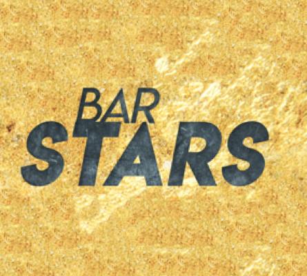 Bar Stars 2.png