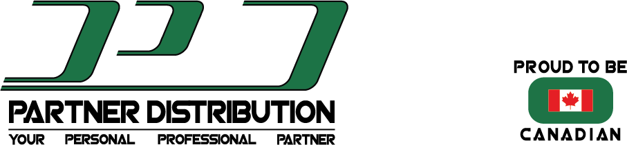 Partner Distribution LTD.