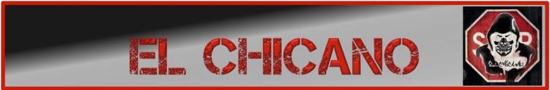 El Chicano.jpg