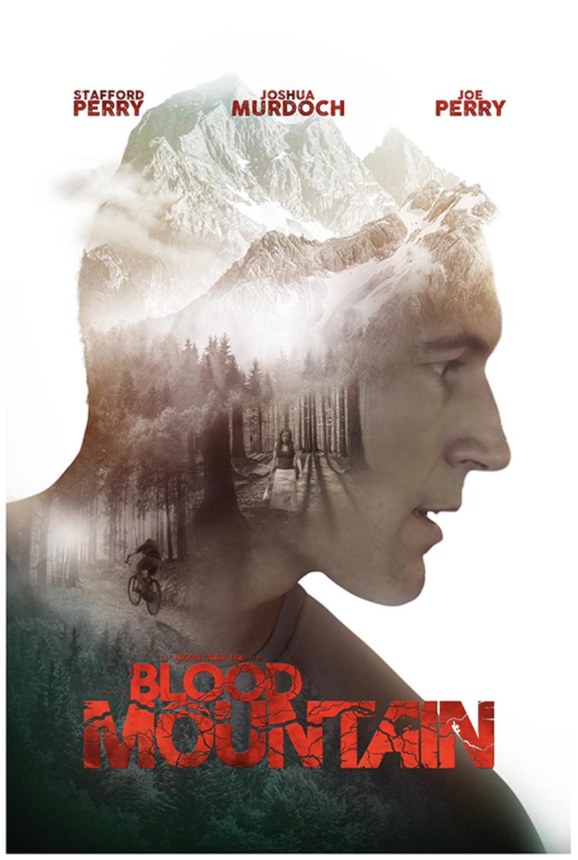 Blood Mountain Artwork.png