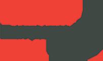 CIFF logo-2x.png