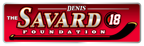 Denis Savard Foundation