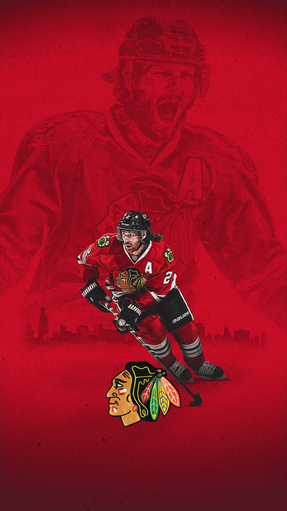 Duncan Keith Wallpaper.jpg