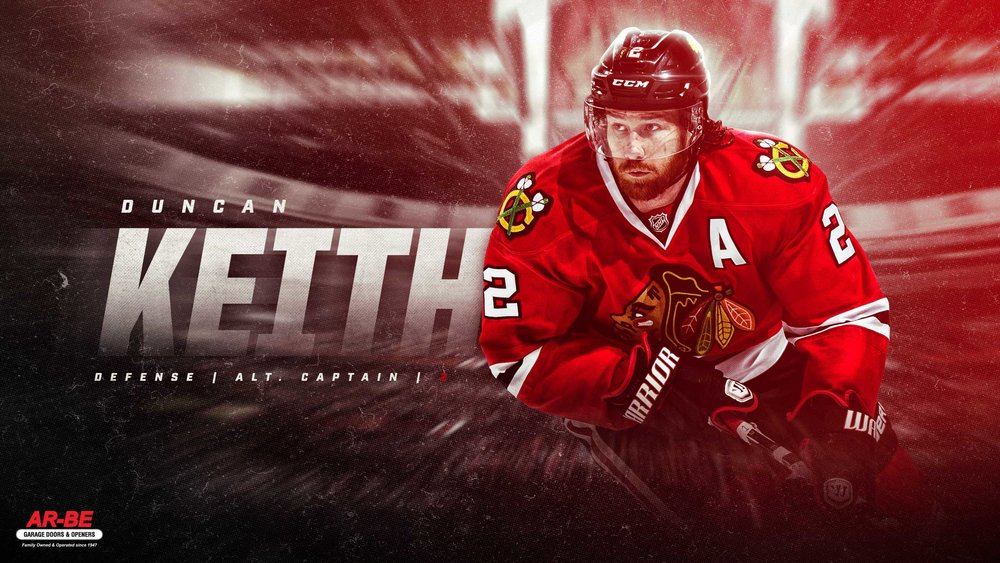 Duncan Keith - Wallpaper.jpg
