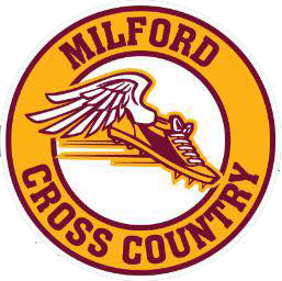 Milford Buccaneers Cross Country