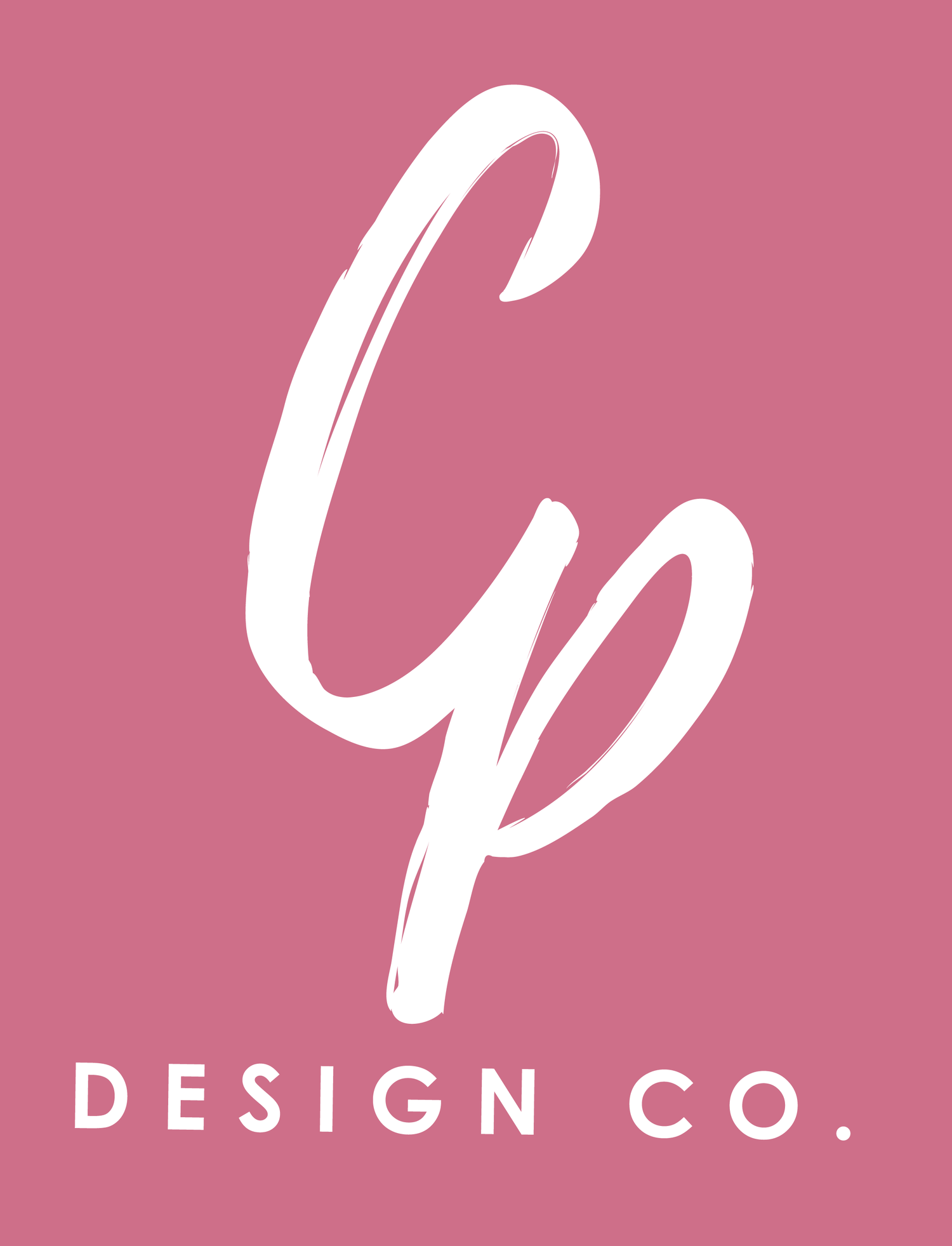 Carise Pernell Design Co.