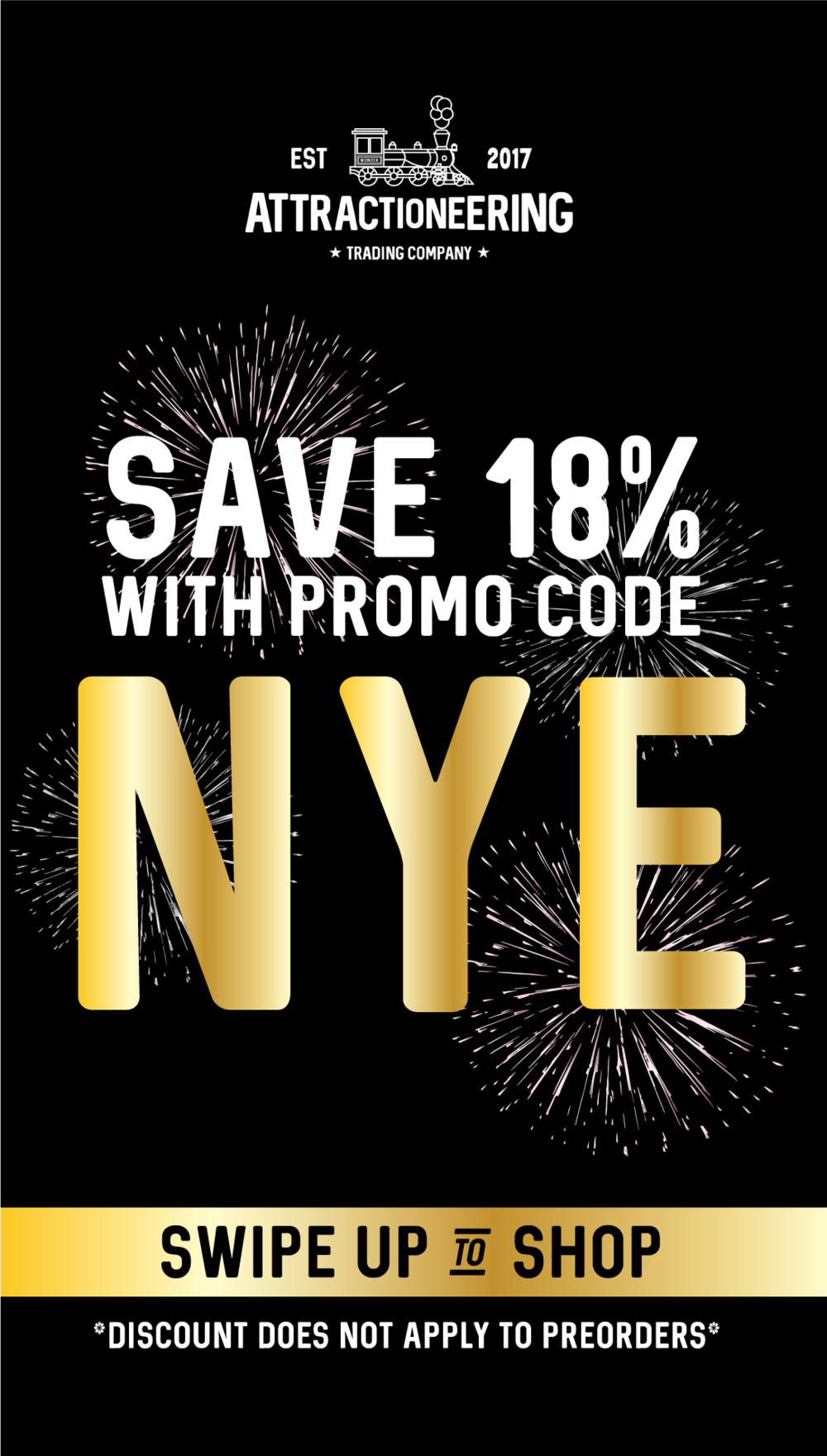 NewYearsSale-Extended-Story-2.png