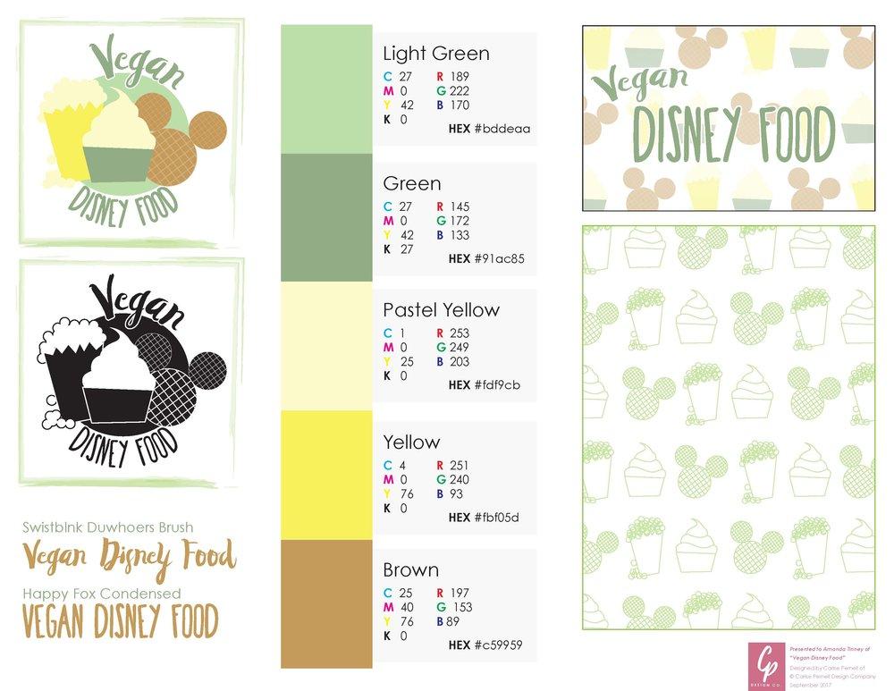 VeganDisneyFood-ColorSheet.jpg