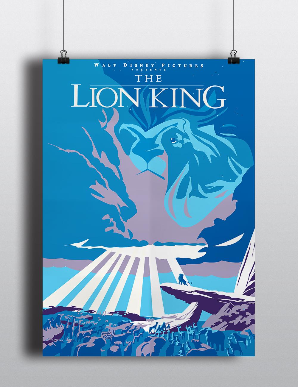 Design-LionKingPoster.png