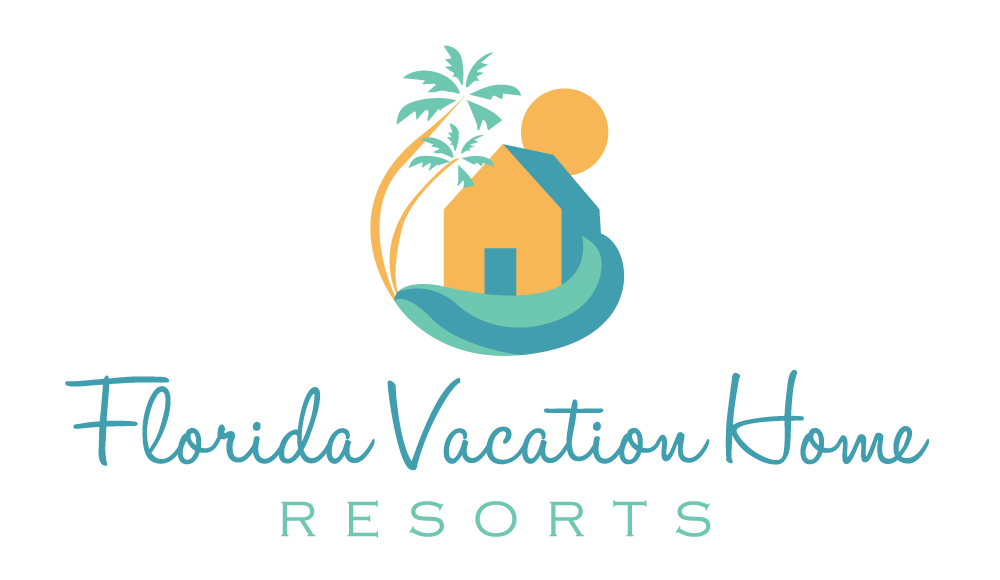 FloridaVacationHomeResorts-Logo2.png