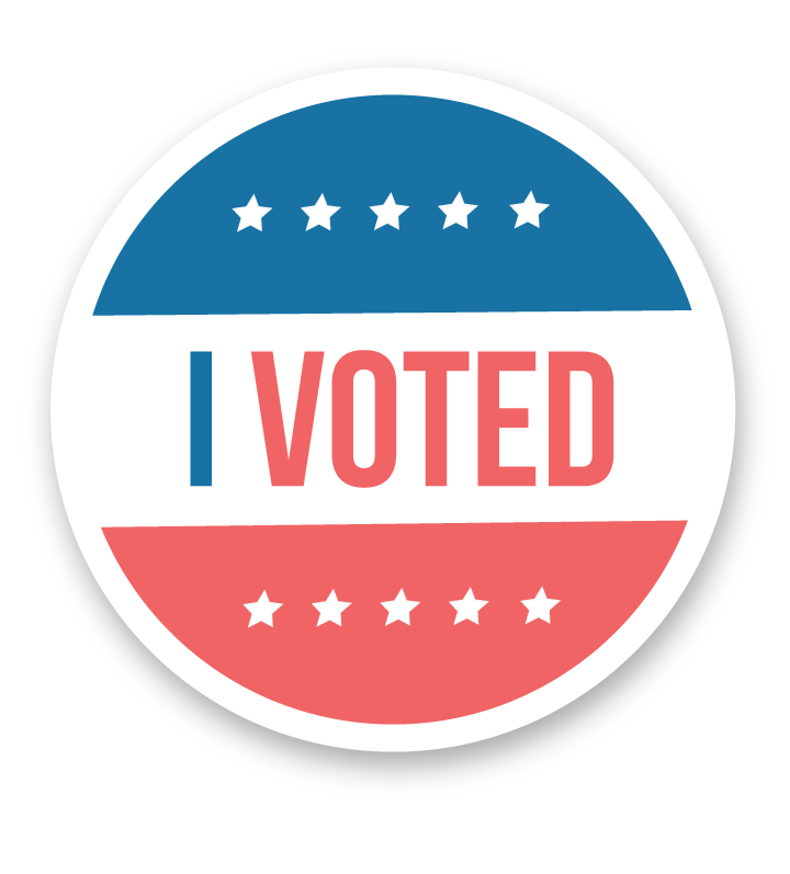I_Voted_Sticker_1.jpg
