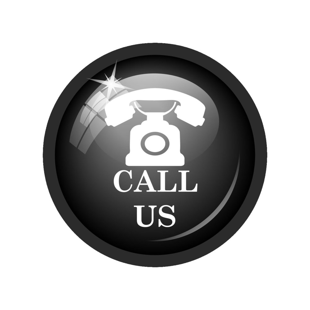 call us now .jpg