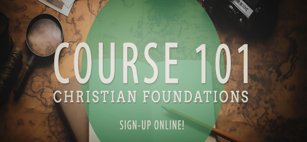 Course101_Pittsburgh_Christian_Fellowship_A2F.jpeg