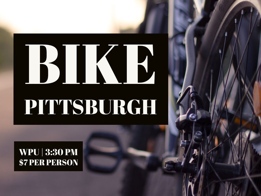 Pittsburgh_Christian_Fellowship_A2F_Bike