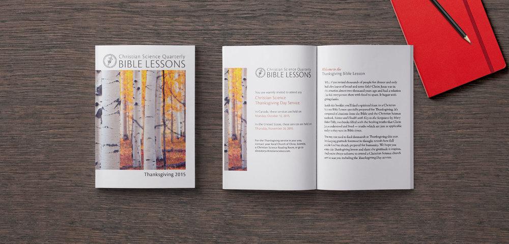 Thx Booklet 2015-Mockup.jpg