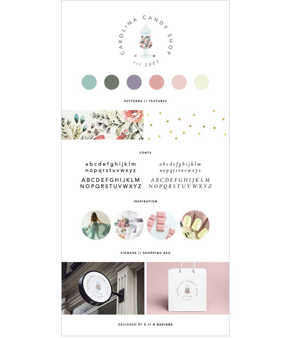 Brand Board-CandyShop.jpg
