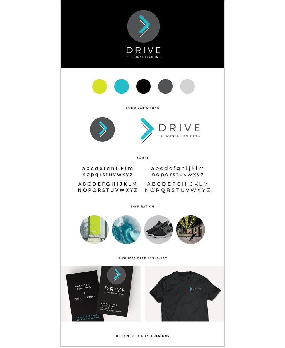Brand Board-DrivePT.jpg