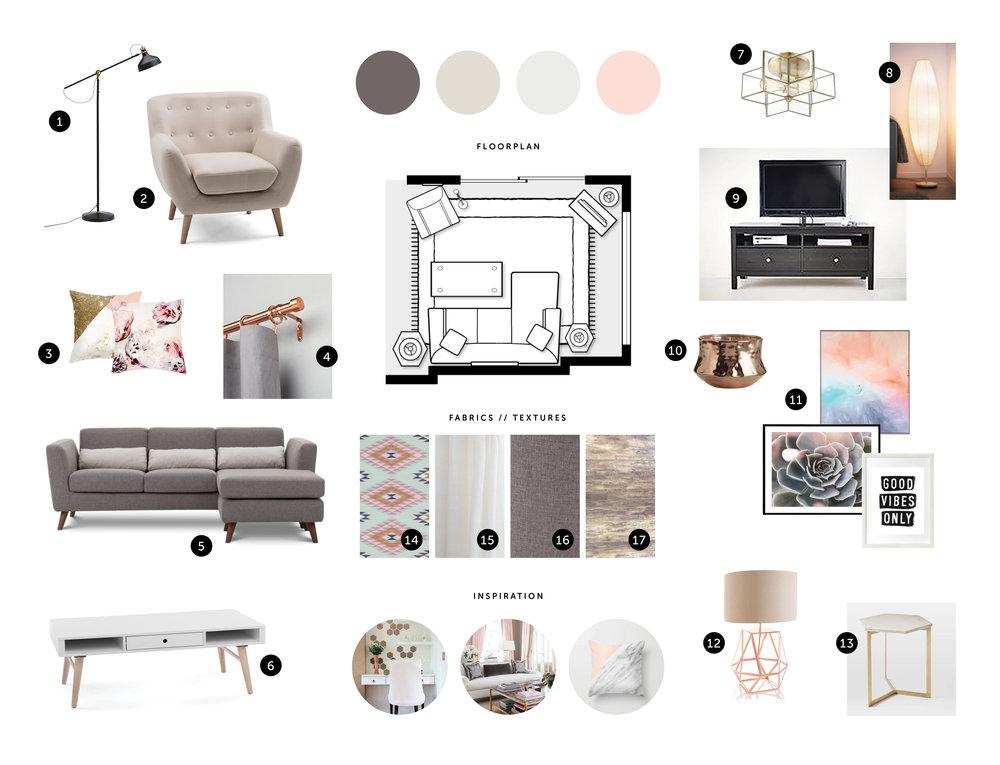 Interior-889Bay-2.jpg