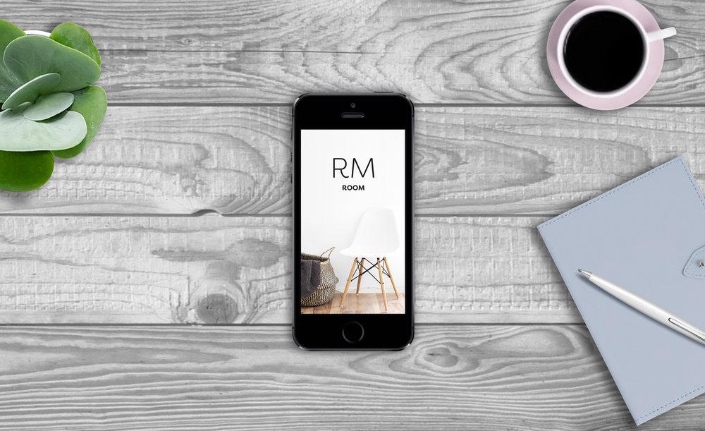 UX RoomApp-Mockup.jpg