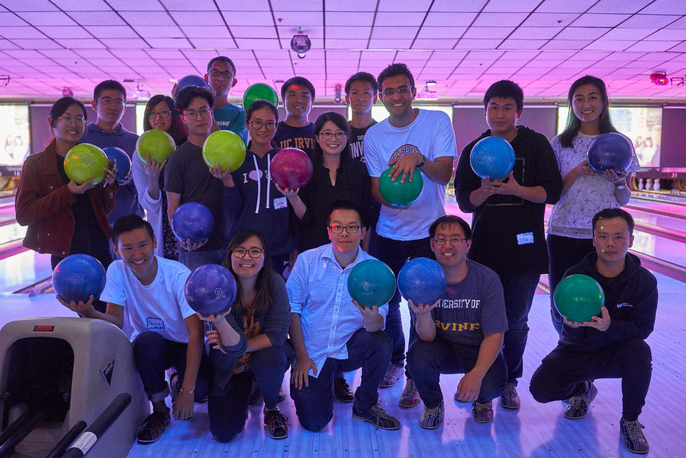 20181012-igsm-special-talk-and-bowling-012-XL.jpg