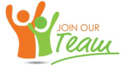 Join our Team! - We are always looking for dedicated and caring individuals to join our team of home care staff.If you're interested in working with HCAM to helps others please contact us