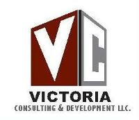 victoria-logo.jpg