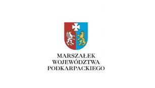 logo_marszalka.jpg