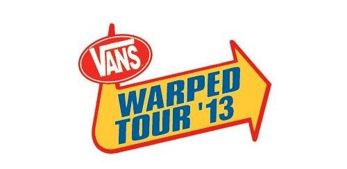 vans-warped-tour-73.jpeg