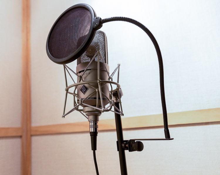 studio-5.JPG