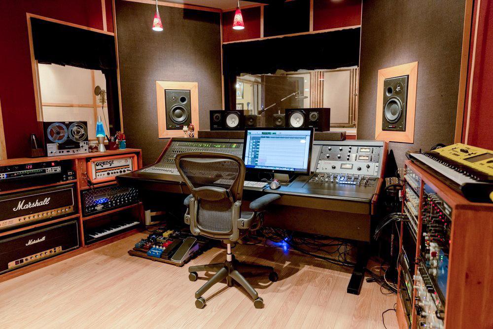 studio-10.JPG