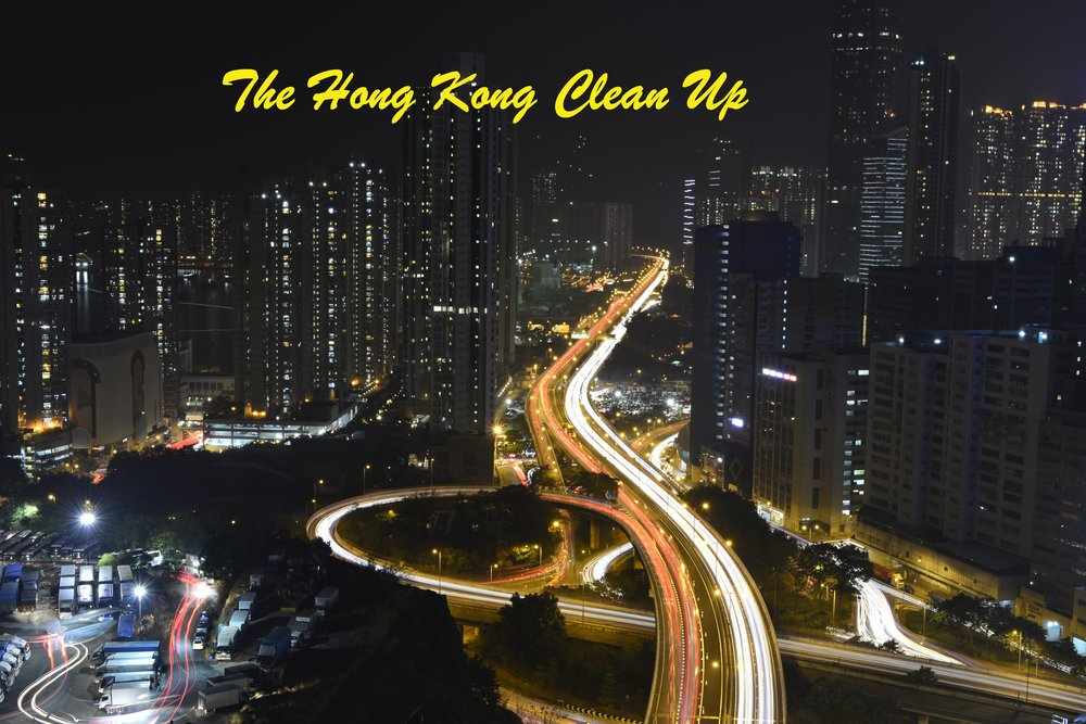 The Hong Kong Clean Up.jpg