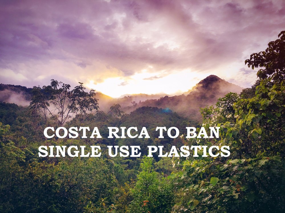 Costa Rica To Ban Single Use Plastics.jpg