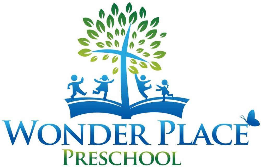 Wonder-Place-PreschoolRGB-1024x656.jpg