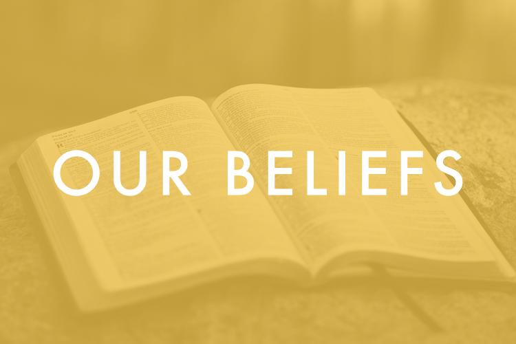 beliefs_home.png