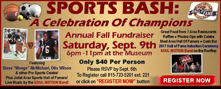 Sports Bash Event 2017 For Website Updated.jpg