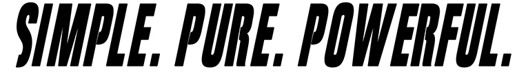 simple logo (150dpi).jpg