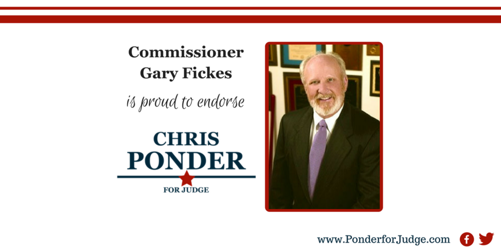 Commissioner Gary Fickes (4).png