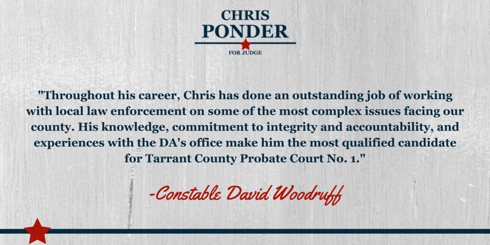 -Throughout his career, Chris has done an outstanding job of working with local law enforcement on some of the most complex issues facing our county. His knowledge, commitment to integrity and accountability, an (1).png