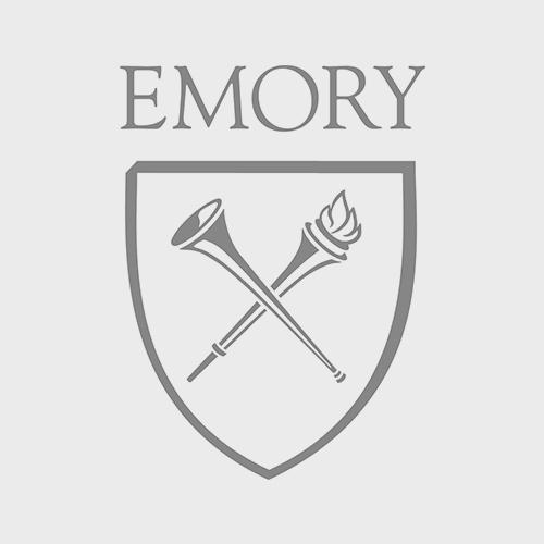 Emory Logo.jpg
