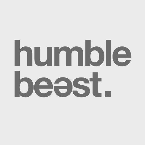 humble beast logo.jpg