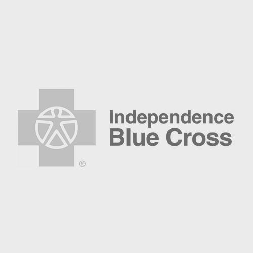 IBX Logo.jpg