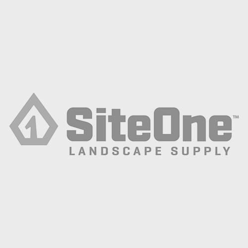 SiteOne Logo.jpg