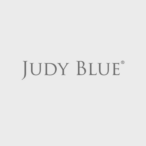 Judy Blue Logo.jpg