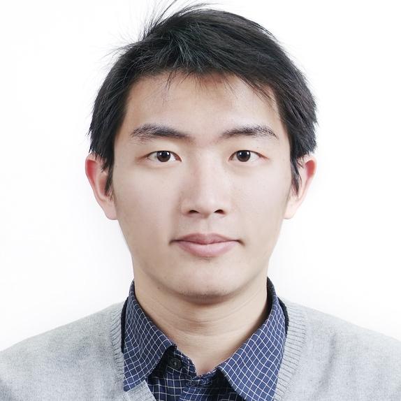 Xiao-Su 'Frank' Hu Research Fellow Center for Human Growth and Development University of Michigan