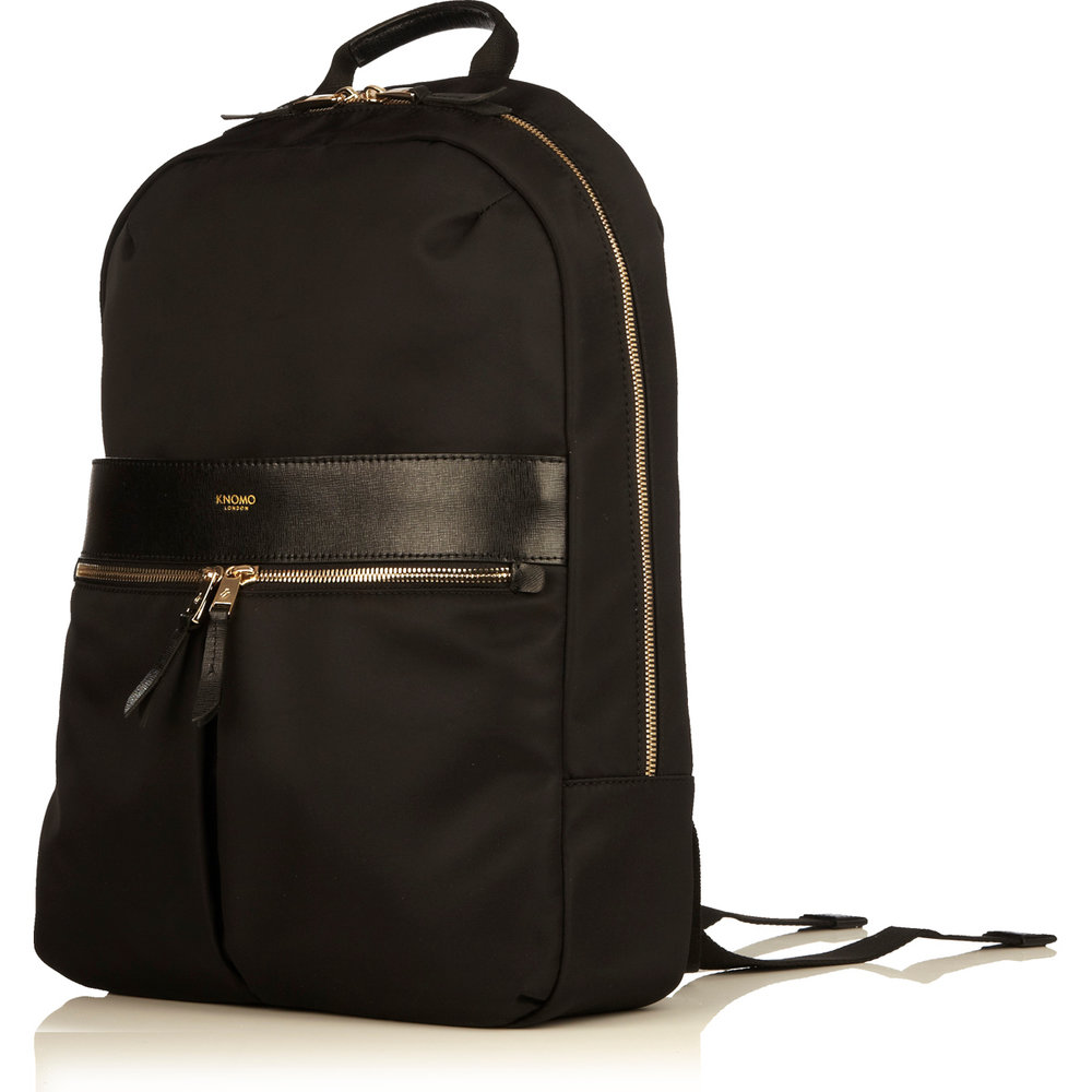 beauchamp-14-backpack_-threequater_-blk_-highres.jpg