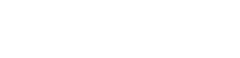 Livingood Whole Body Health - Massage Therapy & Wellness