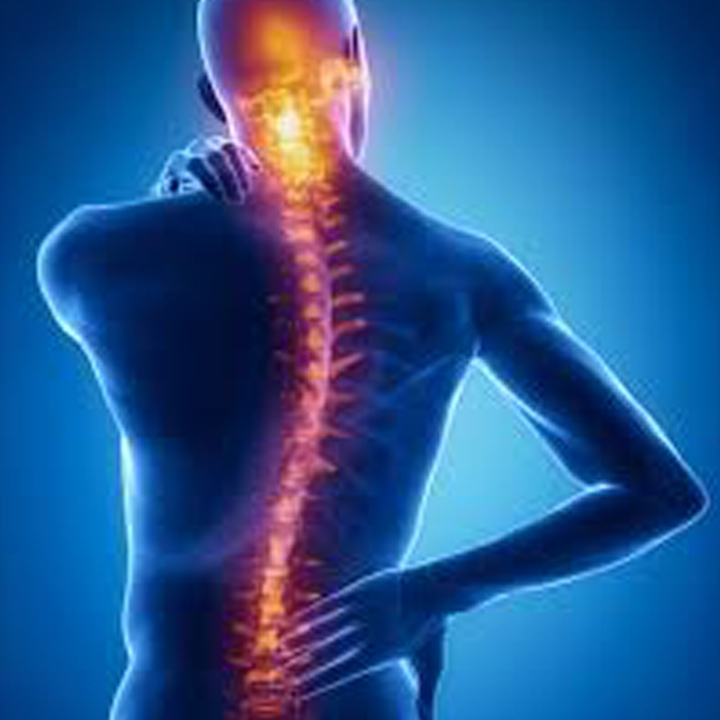 Copy of Upper & Lower Back Pain