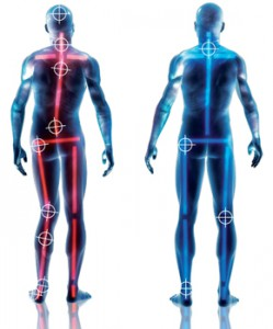 bodyalignment-249x300.jpg
